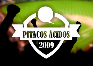 pitacos_logo