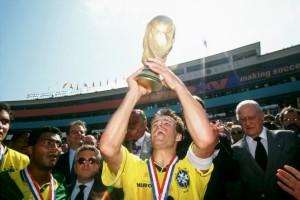 soccer-1994-fifa-world-cup-final-brazil-v-italy-rose-bowl-pasadena-4-630x420