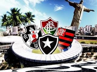 Capa_carioca