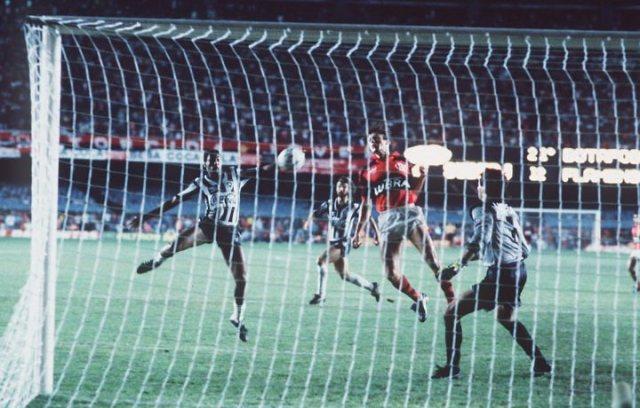 1989-Botafogo-1x0-Flamengo-Maurício